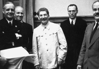 pacto alemania urss
