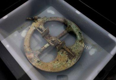 astrolabio galicia